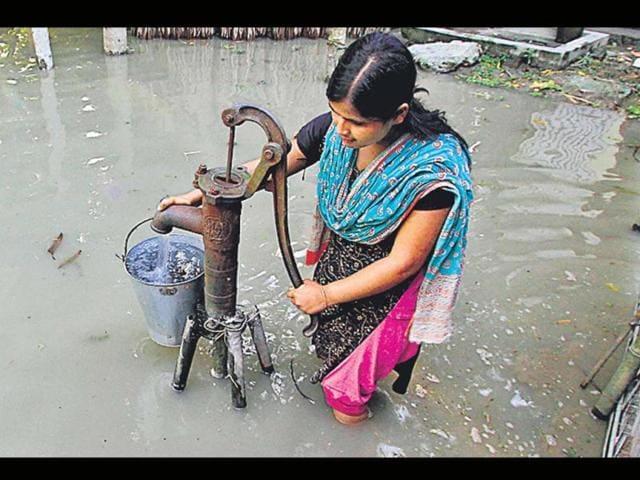 Sagarika Ghose,Rural development,Jairam Ramesh