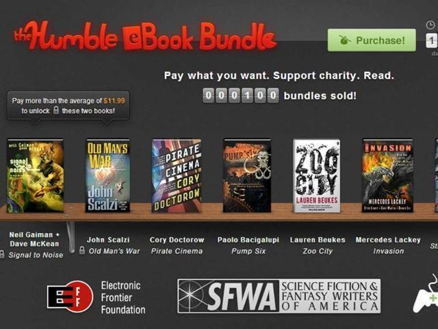 Beat-the-average-and-snag-bonus-books-in-the-Humble-eBook-Bundle-Photo-AFP