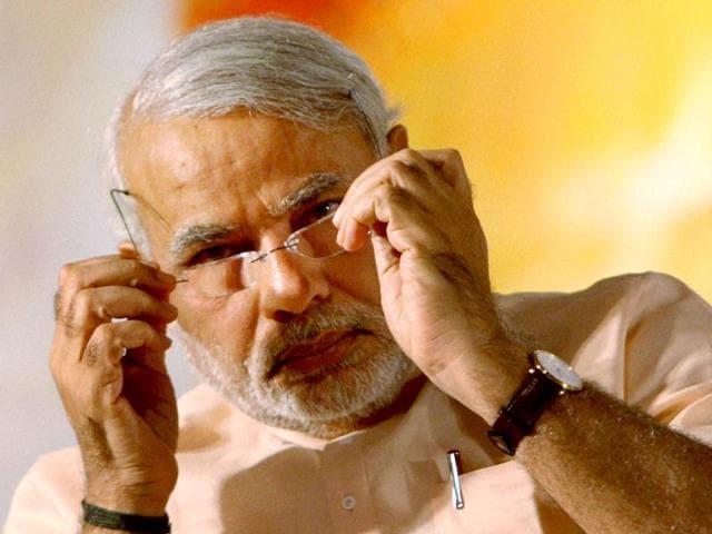 Gujarat elections 2012,Gujarat elections,Gujarat polls
