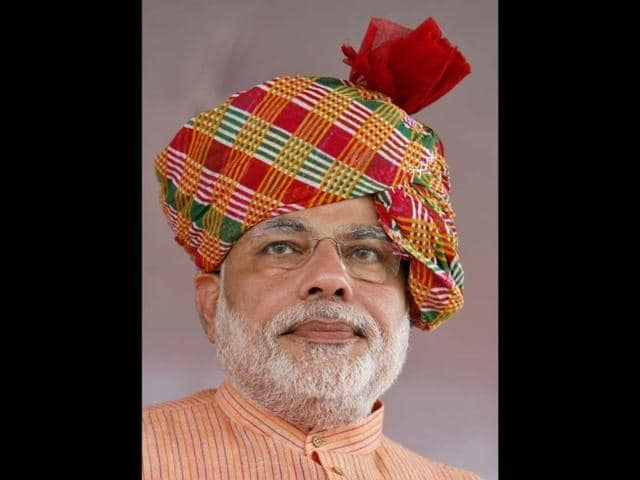 Narendra-Modi-addresses-an-election-rally-in-Kangra-while-campaigning-for-the-BJP-in-Himachal-Pradesh-Shyam-Sharma-HT