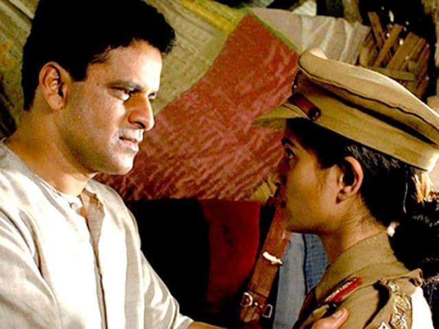 Hindi film Chittagong in Bangladesh