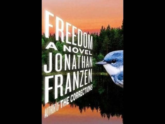 Obama-fans-on-Goodreads-were-three-times-more-likely-to-have-read-Jonathan-Franzen-Photo-AFP