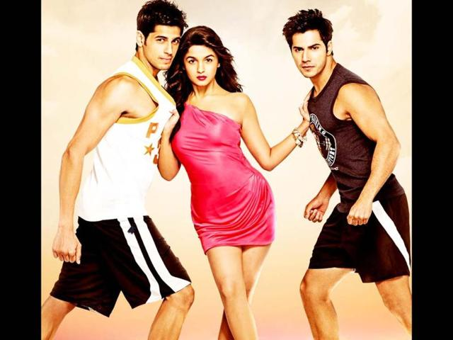 movie,releases,soty