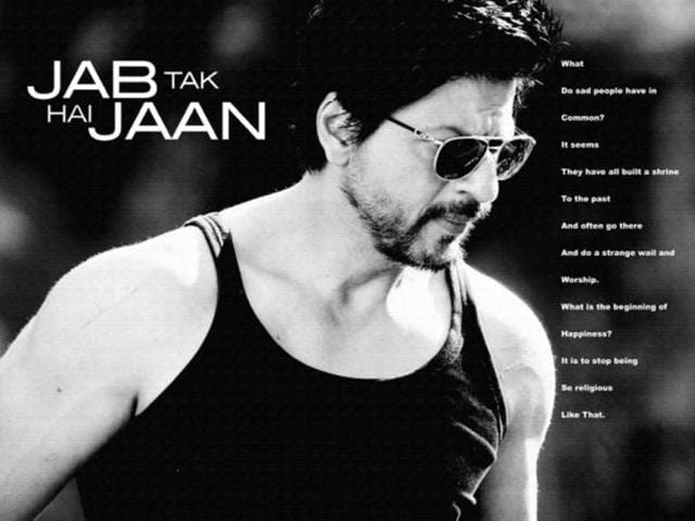 Shah-Rukh-Khan-has-been-nominated-for-his-performance-in-Yash-Chopra-s-last-film-Jab-Tak-Hai-Jaan