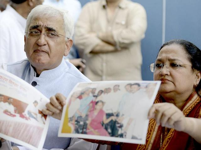 'Calibrated response needed after Sarabjit's death'