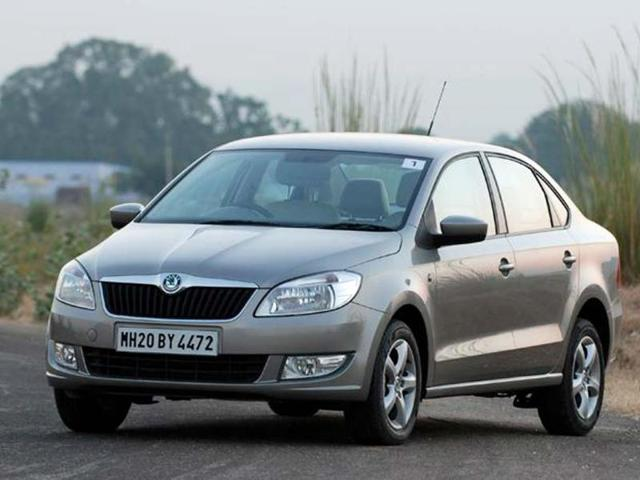 Skoda-Rapid-gets-new-trim-levels