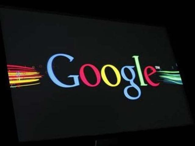 Google to launch 'Android TV'