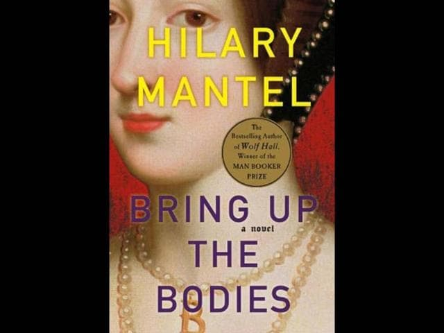 Bring-up-the-Bodies-book-cover-Photo-AFP