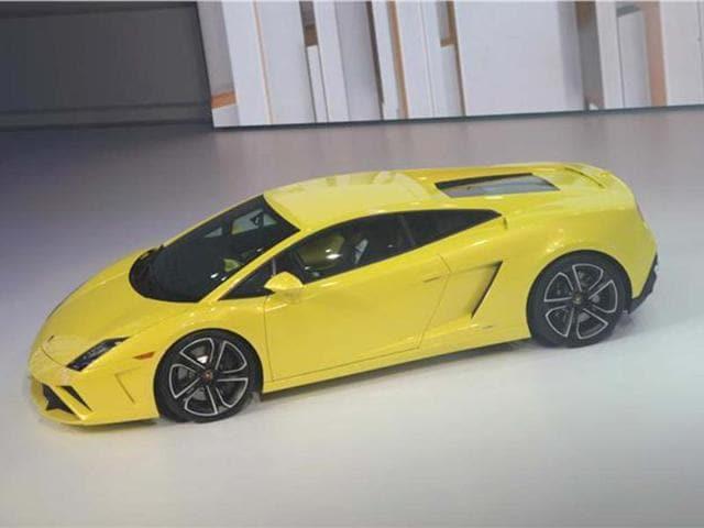 Refreshed-Lamborghini-Gallardo-revealed