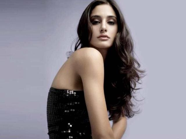 While Nargis looked stunning in Rockstar, her acting skills were slammed by most. She's not been cast in films thereafter although she's continued with her modelling career.