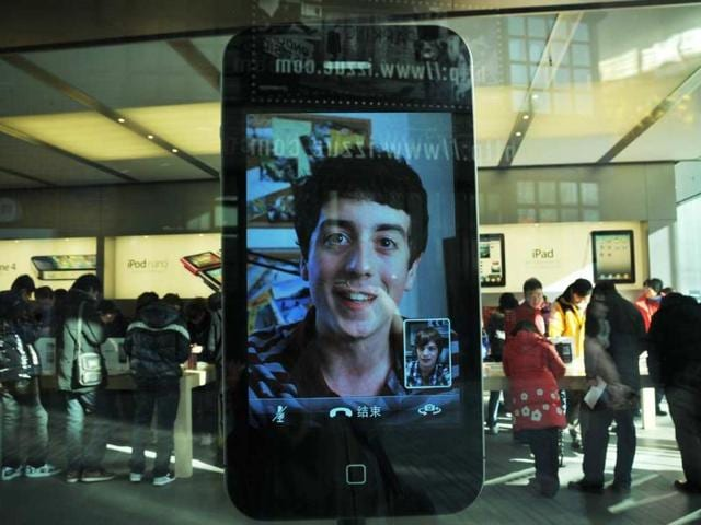 Apple-s-flagship-store-in-Beijing-Photo-AFP-Gou-Yige
