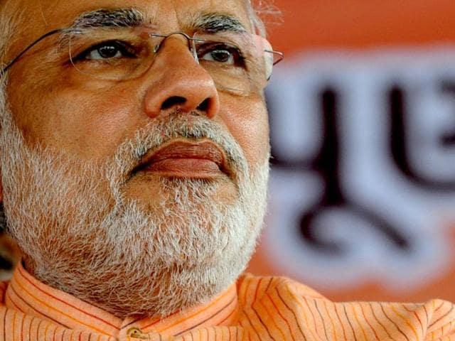 Narendra Modi,BJP,elections