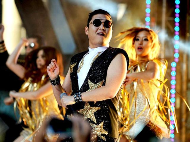 A-still-from-the-original-Gangnam-style-video