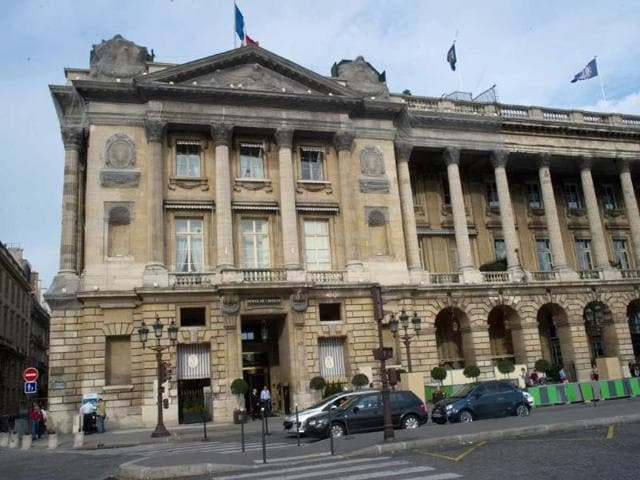 The-Crillon-will-shut-down-for-two-years-of-renovations-Photo-AFP-Fred-Dufour