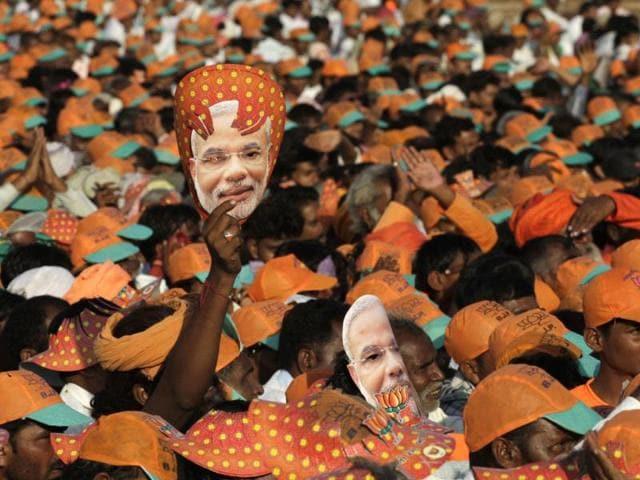 Gujarat elections 2012,Gujarat elections,Gujarat Muslims