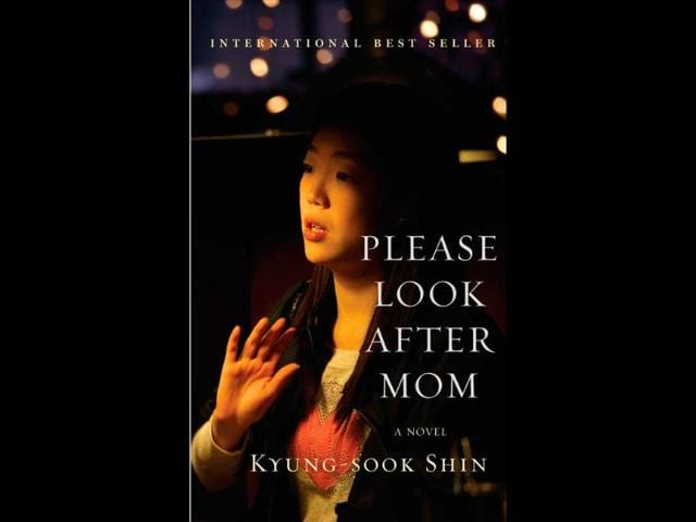 Please-Look-After-Mom-by-Kyung-sook-Shin-winner-of-the-2011-Man-Asian-Literary-Prize-Photo-AFP