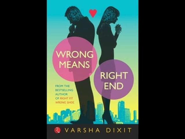 Wrong-Means-Right-End