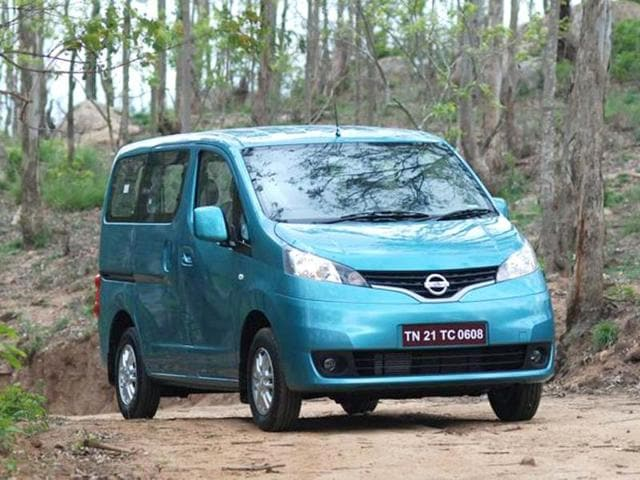 First-Drive-Nissan-Evalia