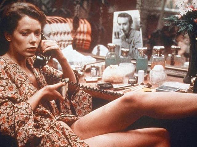 Emmanuelle-star-Sylvia-Kristel-dies-at-age-60