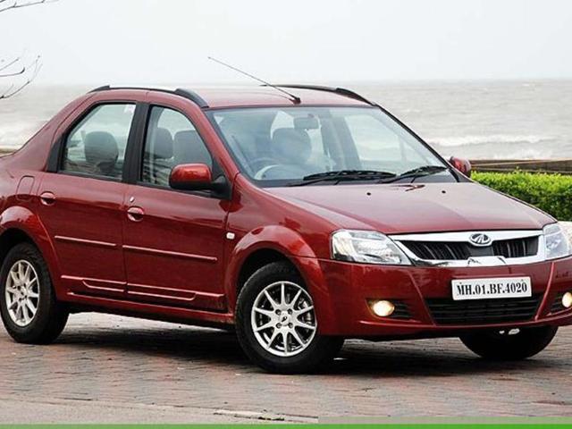 First-Drive-New-Mahindra-Verito