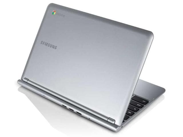 The-new-Chromebook-is-currently-available-to-pre-order-in-the-US-and-UK-Photo-AFP