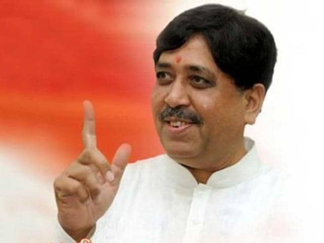 Dileep Sanghani,Election Commission,EC