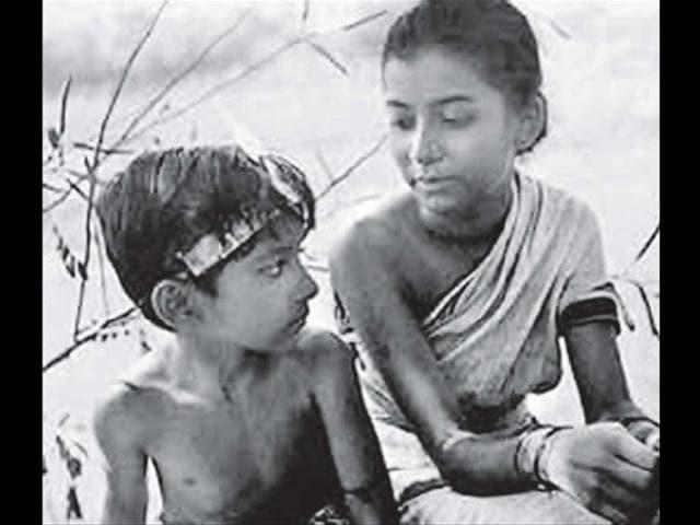 Gopalkrishna Gandhi,hindustan times,news