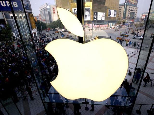 smartphone,iPhone,Apple