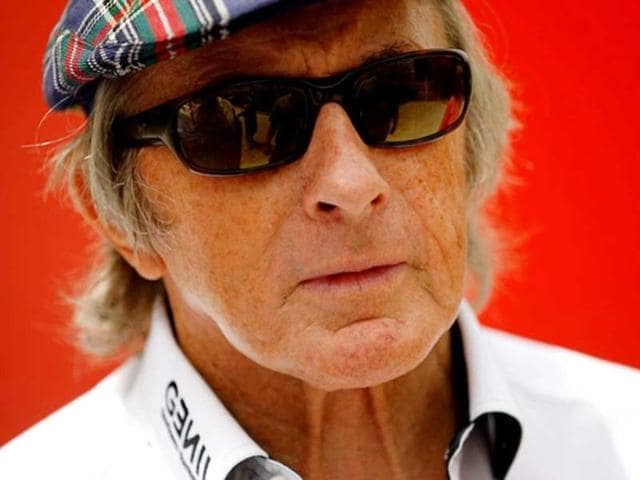 Former-three-time-champion-Jackie-Stewart-supports-the-proposed-regulations-for-F1-are-good-for-the-sport-but-could-have-waited-Getty-Images