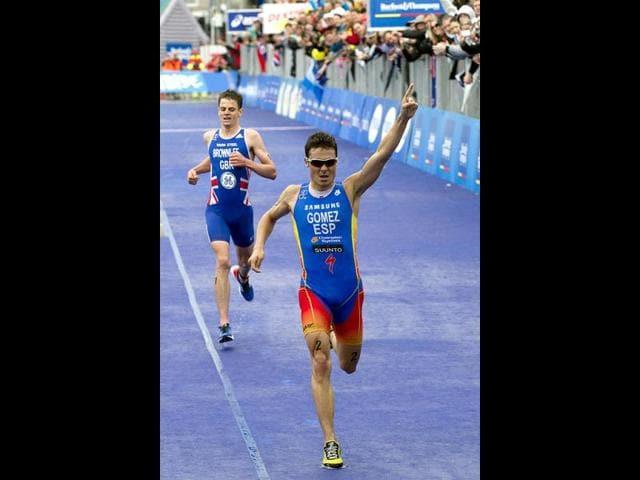 Mo Farah,world championships,London Olympics