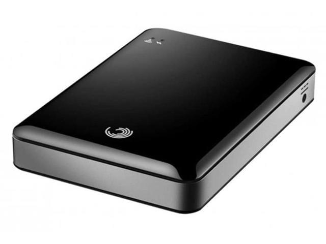 Seagate-GoFlex-Satellite-Wireless-Portable-Hard-Drive-500GB-Photo-AFP