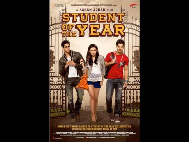 Filled-with-a-young-and-bubbling-cast-SOTY-is-sure-to-appeal-to-the-youth