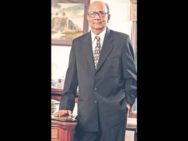 File-photo-of-Qimat-Rai-Gupta-chairman-Havells