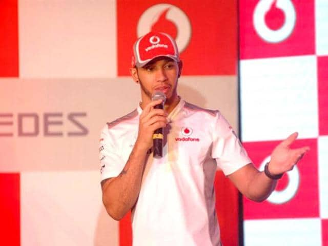 Lewis-Hamilton-will-cease-to-be-a-McLaren-driver-at-the-end-of-2012-as-he-moves-to-Mercedes-to-replace-Michael-Schumacher-UNI-photo