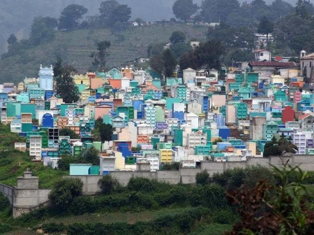 View-on-Guatemala-City-Photo-AFP-bumihills-Shutterstock-com
