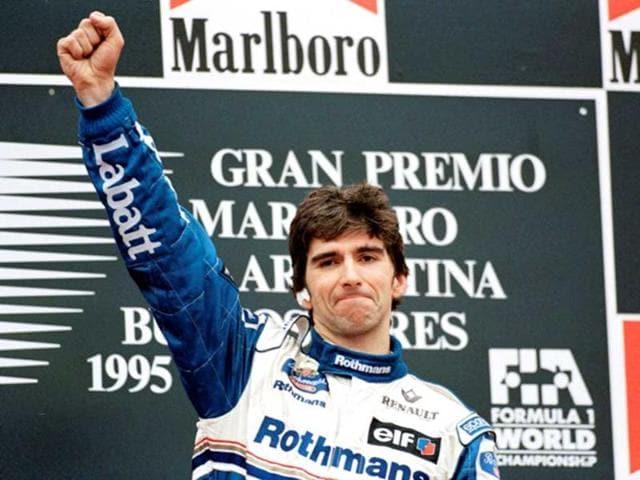 Former-Formula-1-champion-Damon-Hill