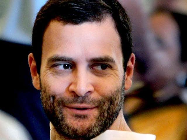 rahul Gandhi interview,Rahul Gandhi times now interview,Arnab Goswami