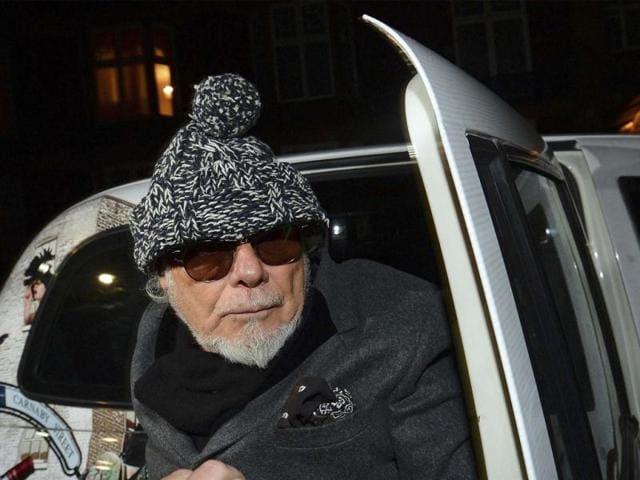 Former-British-pop-star-Gary-Glitter-REUTERS-UNI-PHOTO