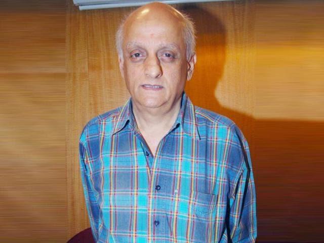 Mukesh Bhatt,Uttarakhand,funds