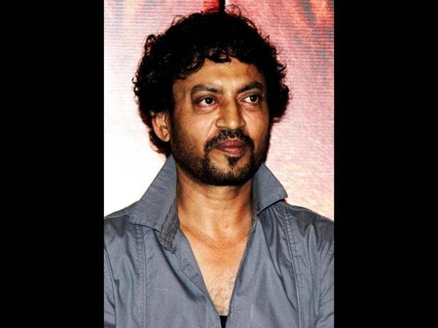 Irrfan-Khan-at-the-promotional-event-of-Life-of-Pi