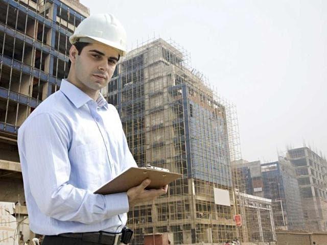 Karnal,Haryana building planners,engineers association