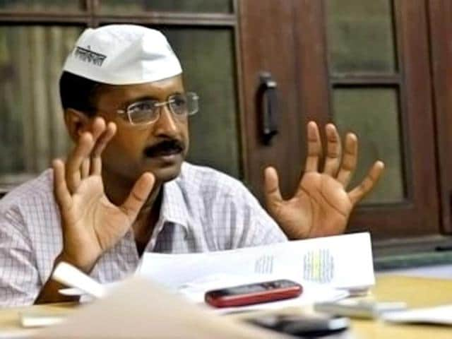 A-file-photo-of-activist-politician-Arvind-Kejriwal