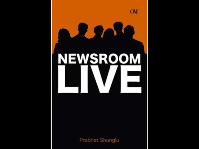 Newsroom-Live