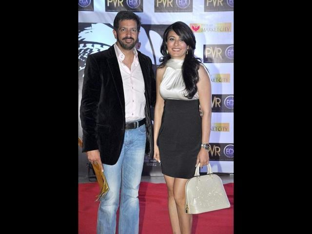 Kabir-Khan-with-wife-Mini-Mathur-Photo-Prodip-Guha
