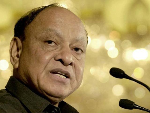 File-photo-of-former-Gujarat-chief-minister-Shankersinh-Vaghela
