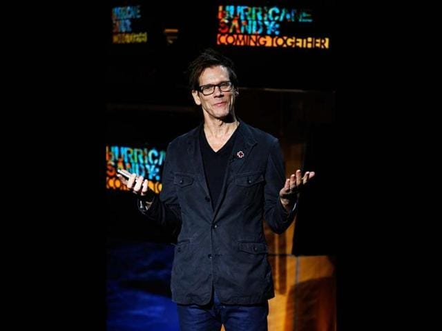 Actor-Kevin-Bacon-makes-an-appearance-on-during-Hurricane-Sandy-Coming-Together-a-Red-Cross-telethon-on-NBC-to-benefit-victims-of-Hurricane-Sandy-in-New-York-Reuters-photo