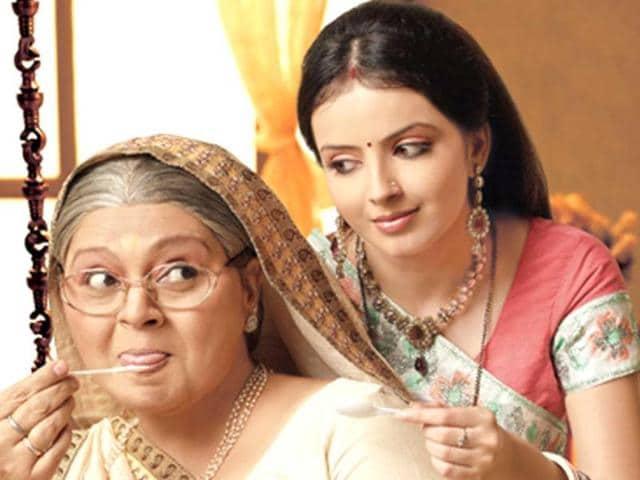 TV-serial-Byah-Hamari-Bahu-Ka