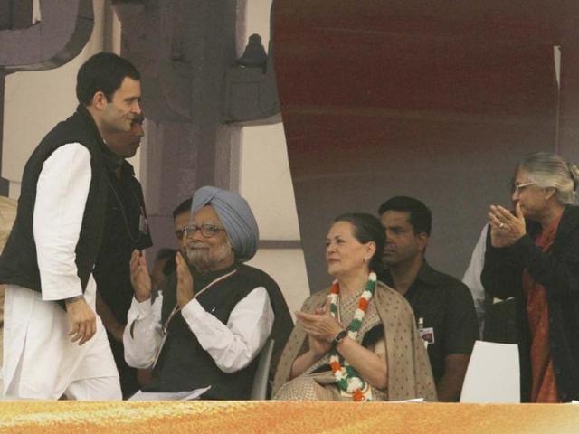 Congress,hindustantimes,news