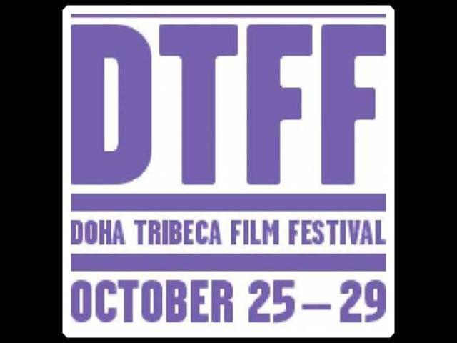 Doha-Film-Festival