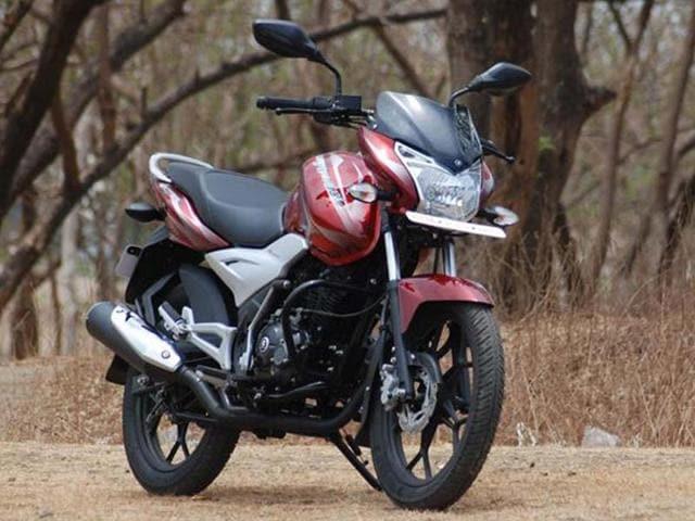 Bajaj hikes motorcycle prices,Bajaj Auto,hikes prices Discover